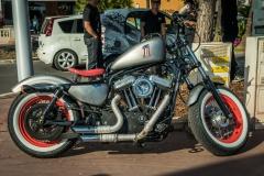moto.free (16)