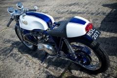 moto.free (3)