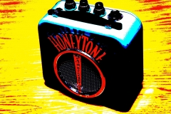 HONEYTONE.Danelectro (11)