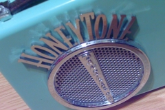 HONEYTONE.Danelectro (4)