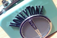 HONEYTONE.Danelectro (9)
