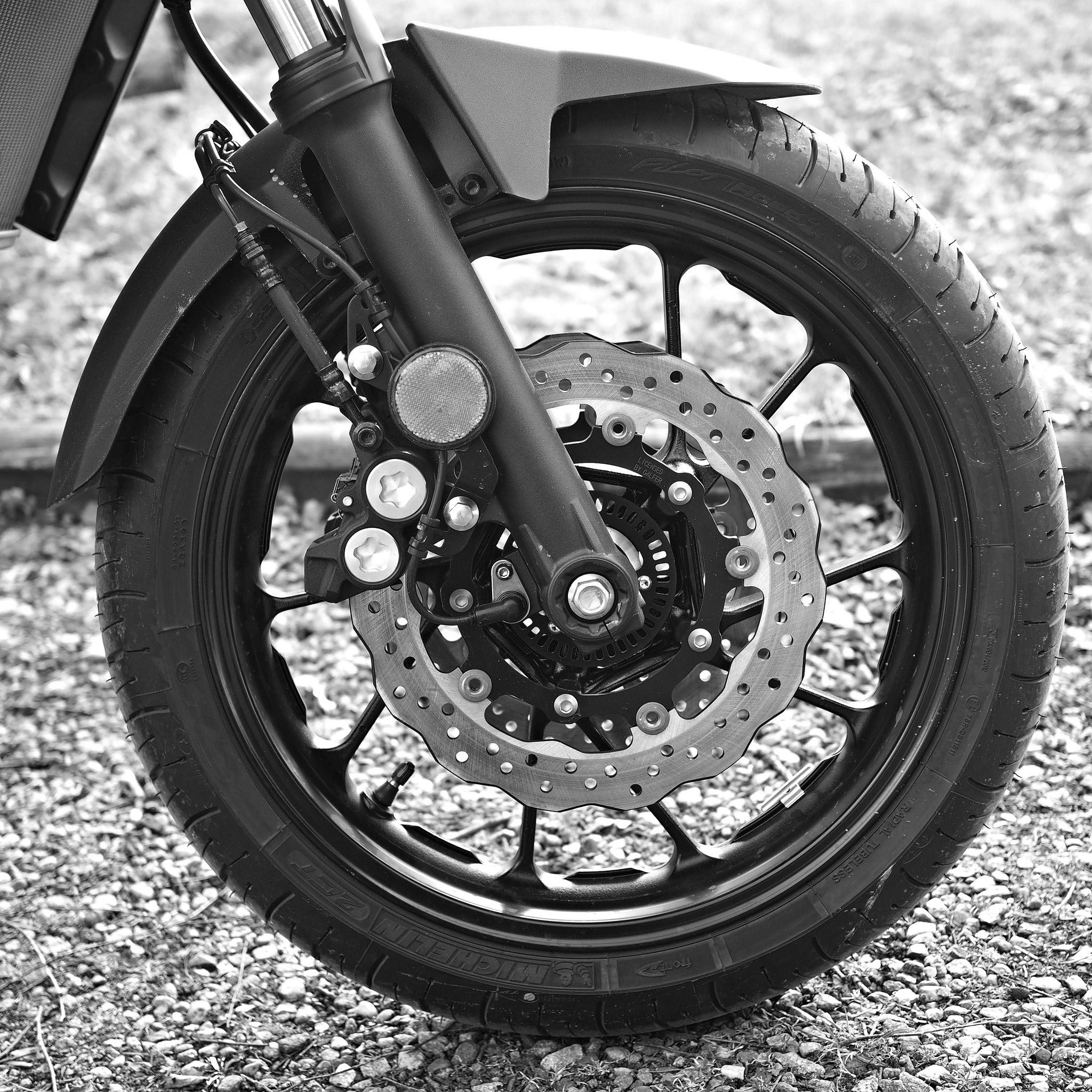 バイクのフリー素材、画像 (37)