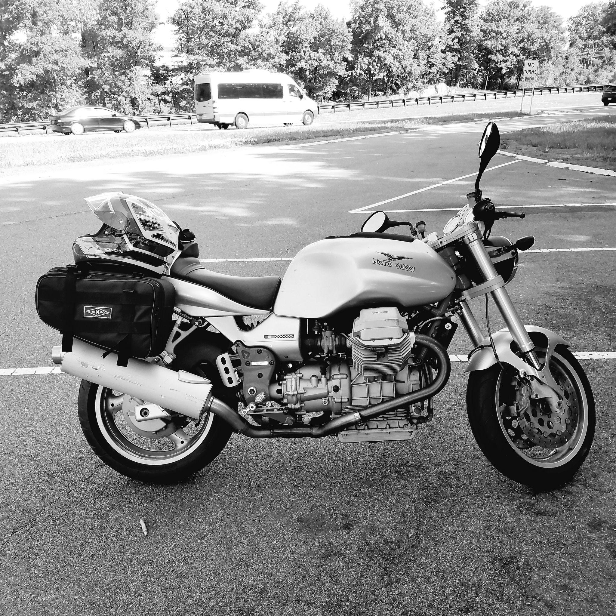 バイクのフリー素材、画像 (40)
