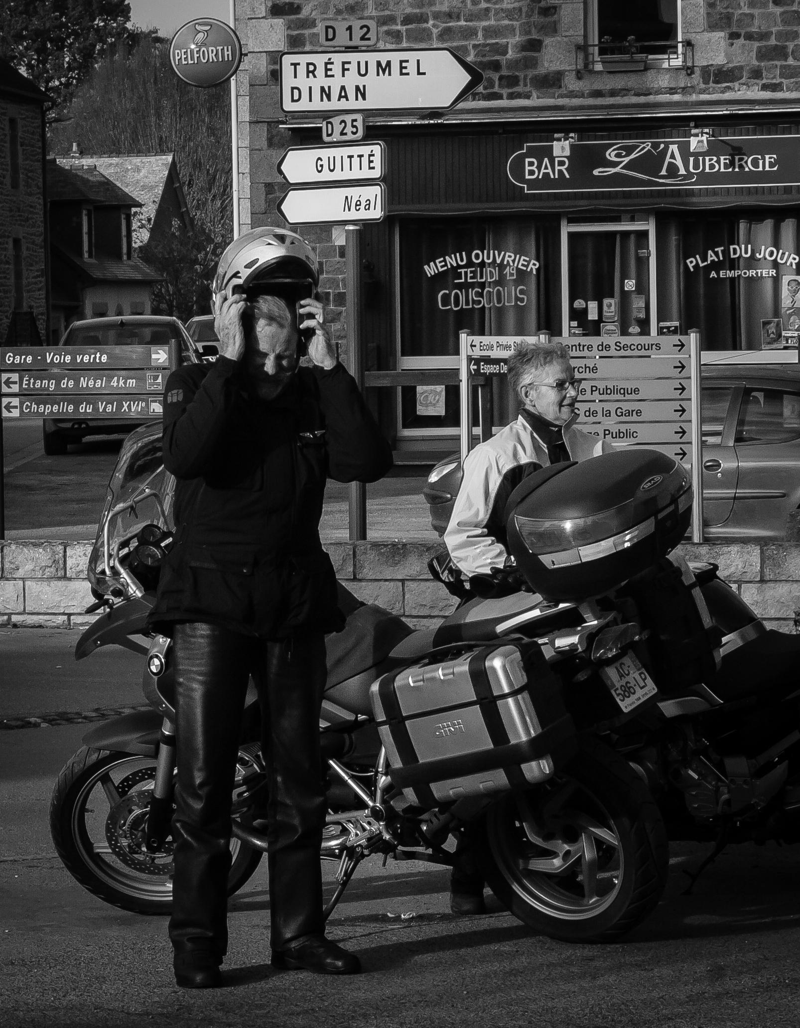 バイクのフリー素材、画像 (18)