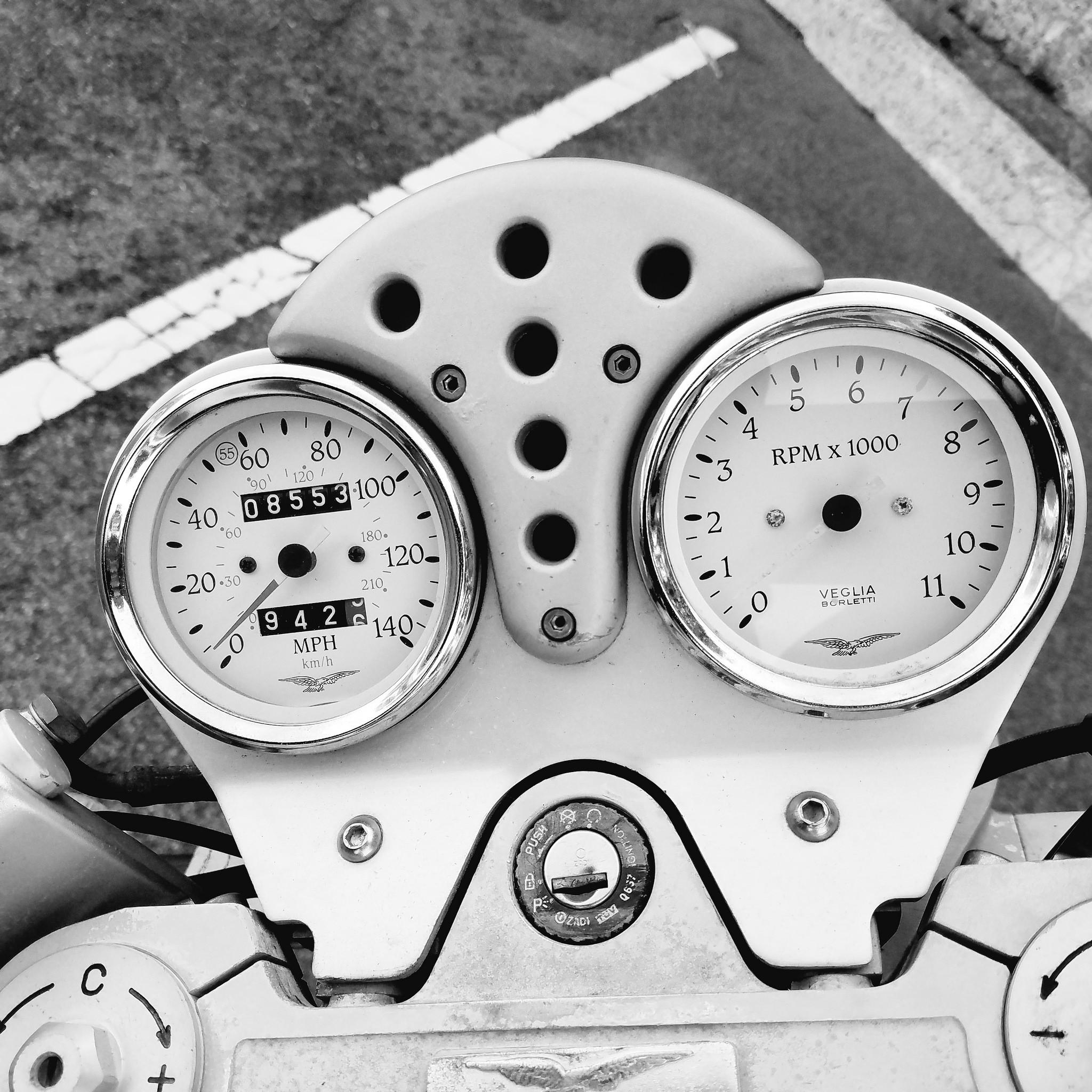 バイクのフリー素材、画像 (39)