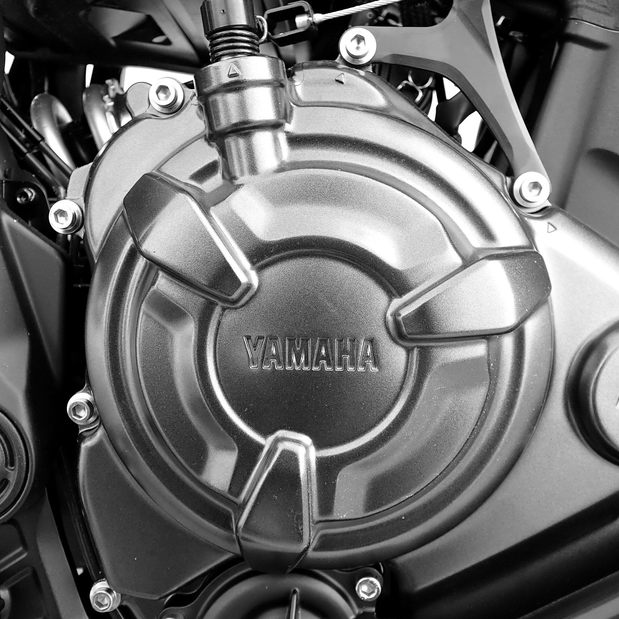 バイクのフリー素材、画像 (35)
