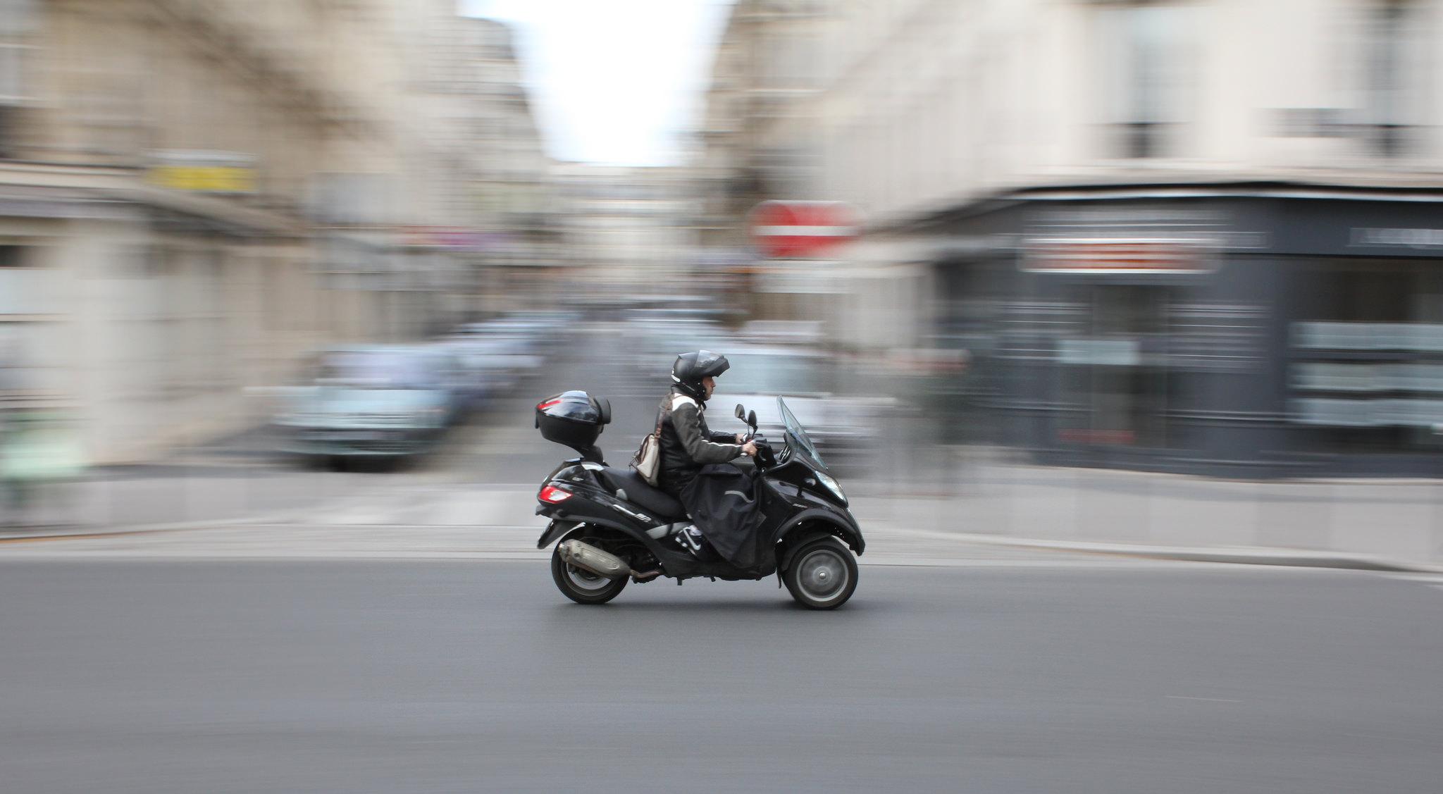 バイクのフリー素材、画像 (16)