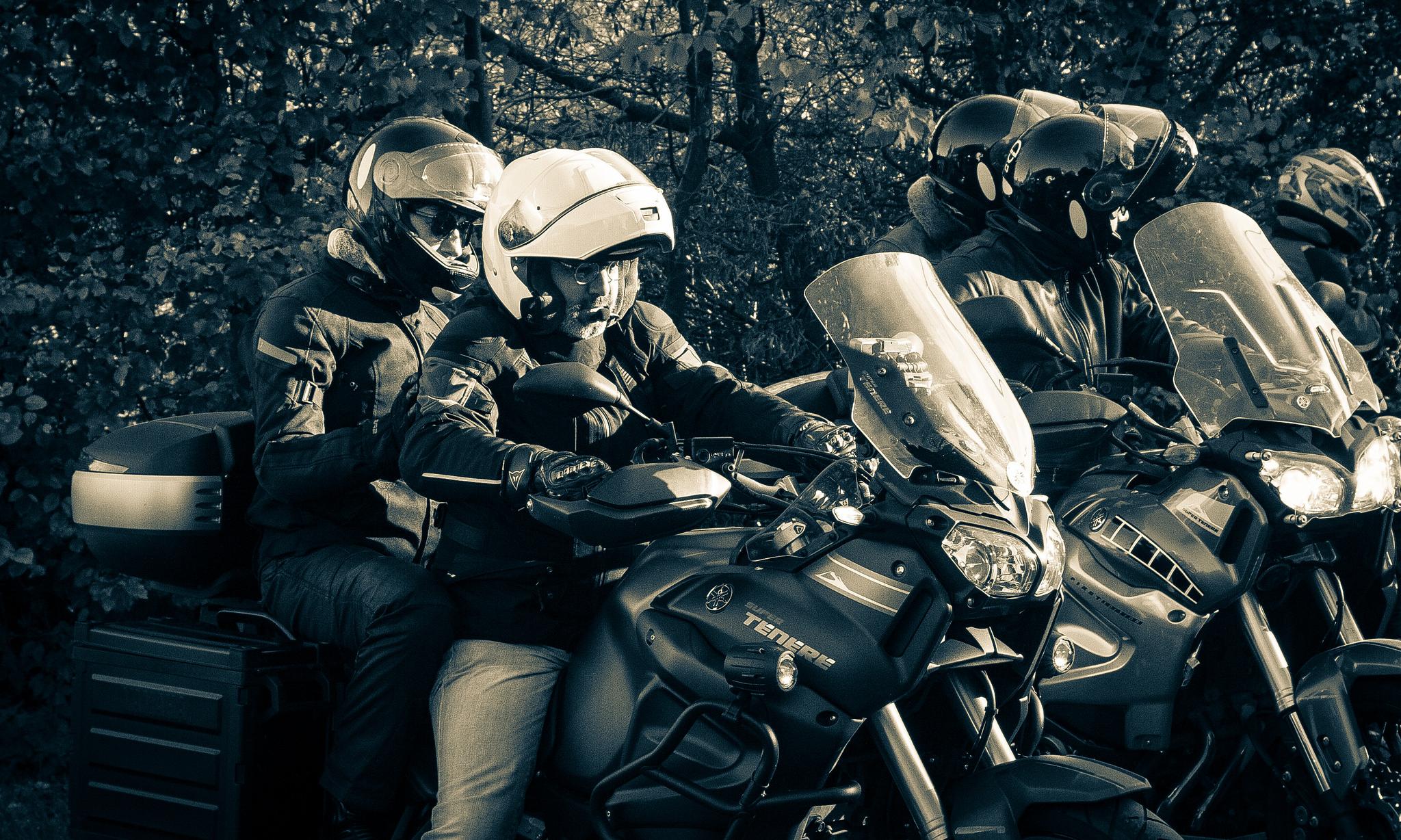 バイクのフリー素材、画像 (19)
