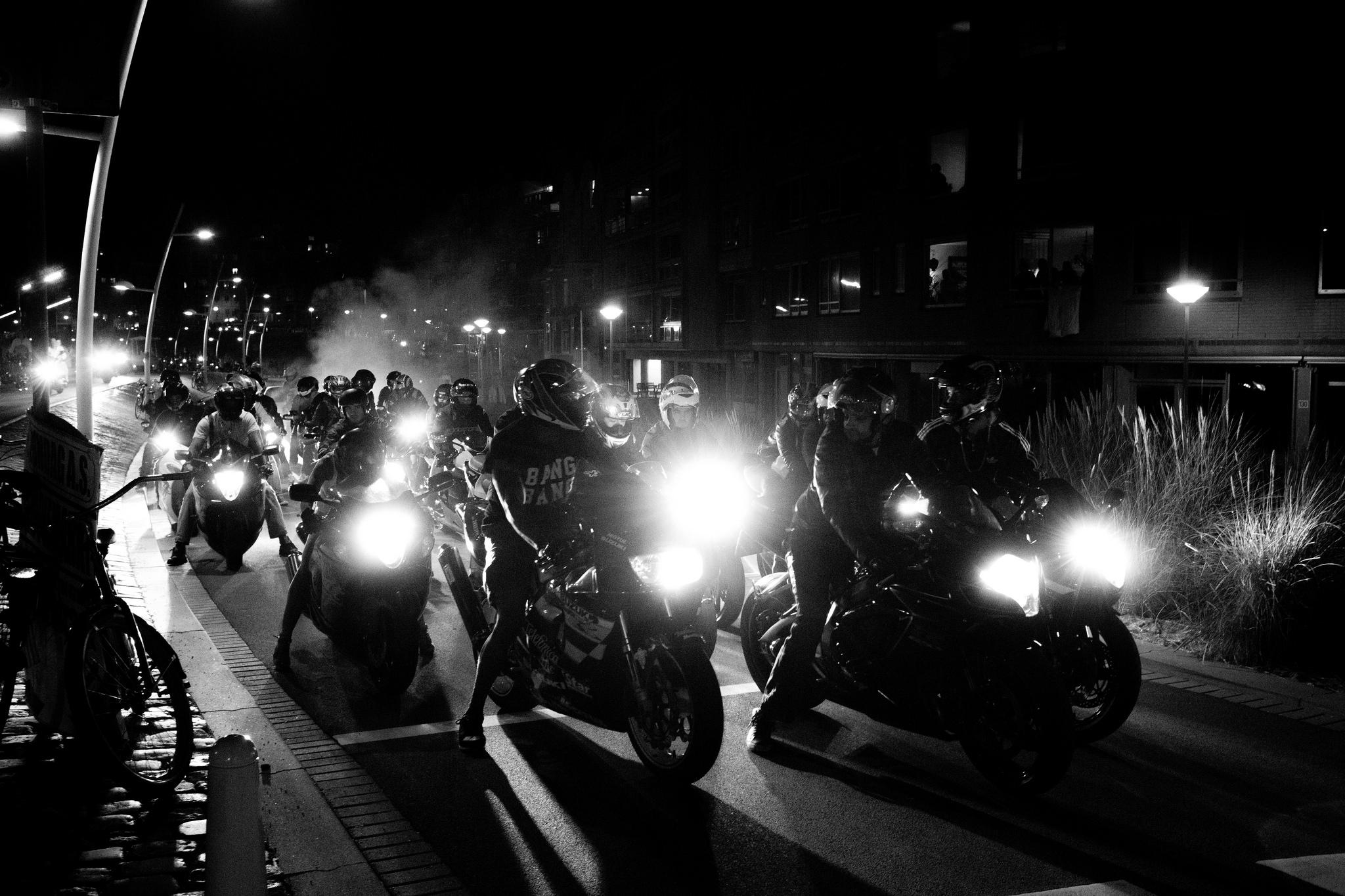 バイクのフリー素材、画像 (14)