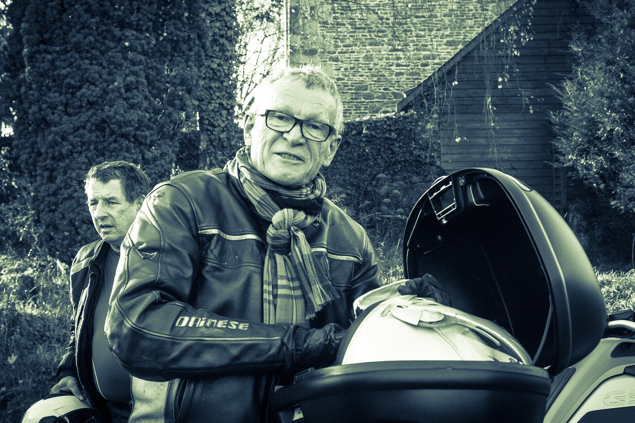 バイクのフリー素材、画像 (17)