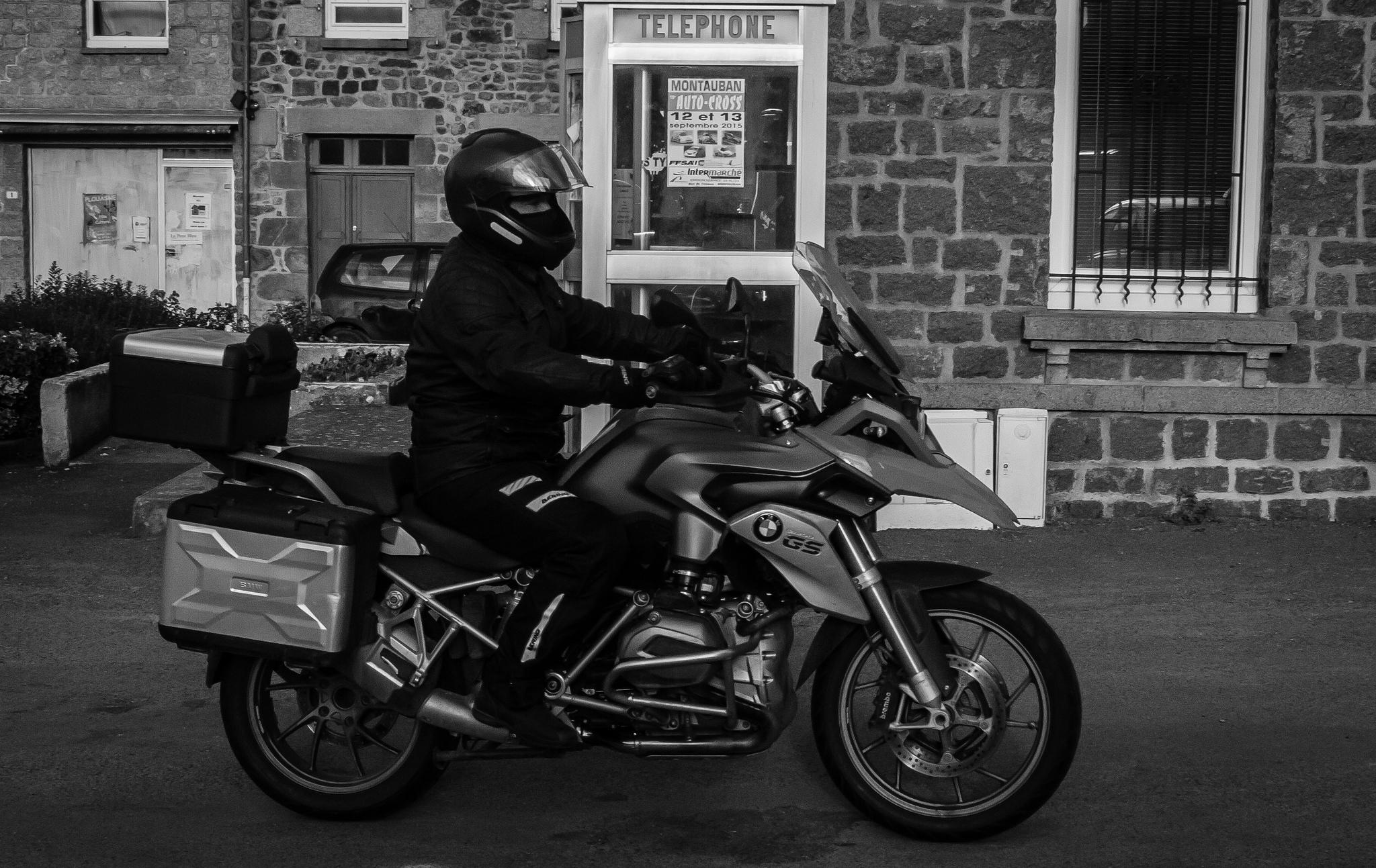 バイクのフリー素材、画像 (22)