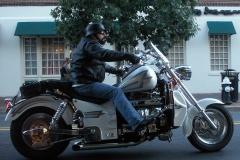 バイクのフリー素材、画像 (8)