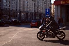バイクのフリー素材、画像 (15)