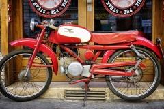 バイクのフリー素材、画像 (30)