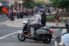 バイクのフリー素材、画像 (33)