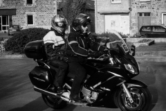 バイクのフリー素材、画像 (28)