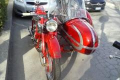 バイクのフリー素材、画像 (32)