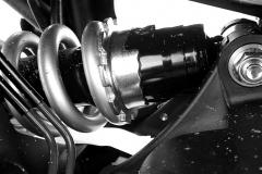 バイクのフリー素材、画像 (1)