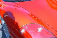 自動車フリー画像 (2)
