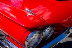 自動車フリー画像 (10)