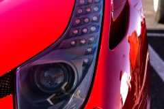 自動車フリー画像 (16)
