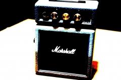 Marshallamp (3)