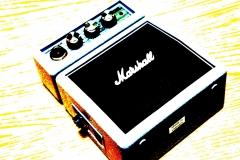 Marshallamp (5)
