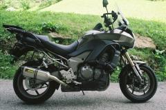 moto.free (7)