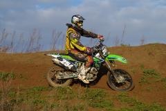 moto.free (8)